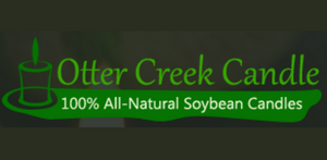 Otter Creek Candle